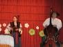 Koncert muzyki góralskiej