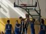 Koszykówka rejonowa