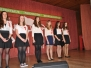 Projekty gimnazjalne (cz I)
