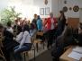 Bułgarzy w LO im. ONZ (1/4)