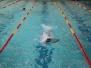 Pływanie (zawody sportowe)