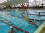Pływanie (zawody rejnowe)