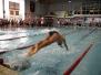 Zawody pływackie (Zamość)