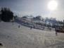 Wyjazd na narty do Chrzanowa