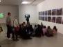 Spotkanie ze sztuką